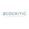 Ecocritic