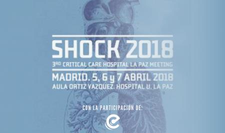 SHOCK 2018 ECOCRITIC