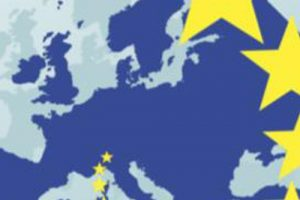 EuropeanCongresofTrauma