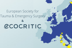 European Society for Tauma & Emergency Surgery & ECOCRITIC