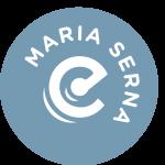 Ecocritic MariaSerna