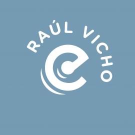 Raúl M. Vicho