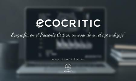 Novedades Ecocritic