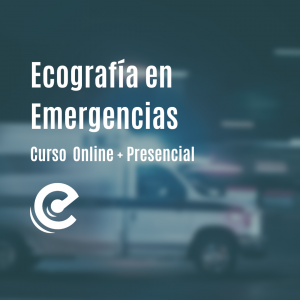 Curso de Ecografía en Emergencias ECOCRITIC